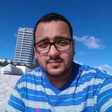 Profilo utente di Alwaleed