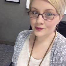 Mary Beth - Profil Użytkownika