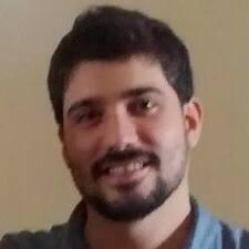 Paolo - Profil Użytkownika