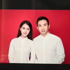 Xiaokang User Profile