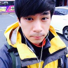 Jinwoo的用户个人资料