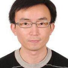 Qiang的用户个人资料