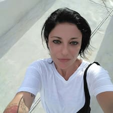 Danièle Kullanıcı Profili