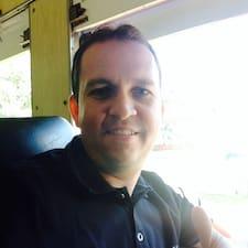โพรไฟล์ผู้ใช้ Raimundo Neto
