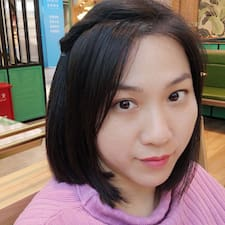 Xuezheng