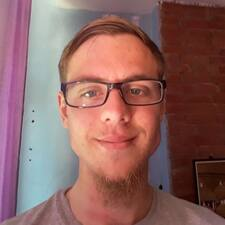 Wyatt User Profile