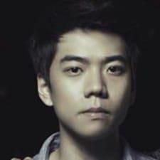 익현 User Profile