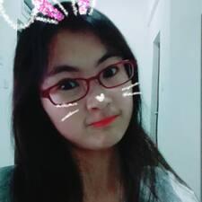 Profilo utente di 伟南