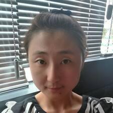 鎮雲 - Profil Użytkownika