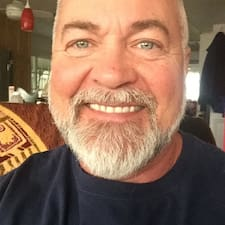 โพรไฟล์ผู้ใช้ Jerry