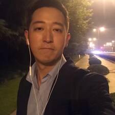 Nutzerprofil von 方