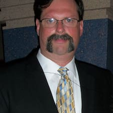 Profil korisnika Carl