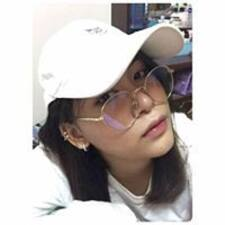 Arada User Profile