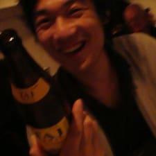 Shunichiro User Profile