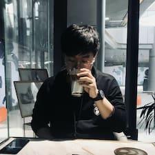 Profil utilisateur de 文麒