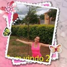 Ana Estela User Profile