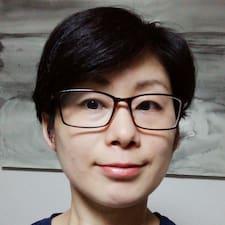 Yasko User Profile