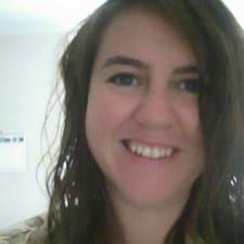 Louisa - Profil Użytkownika