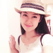 Weijia User Profile