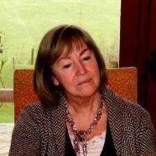 María Victoria Brugerprofil