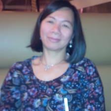 Marilou Kullanıcı Profili