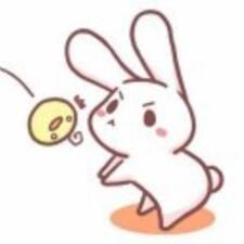 Profil korisnika 夏骏