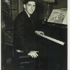 Michael Palms