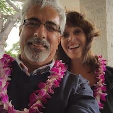 Dave & Malinda User Profile
