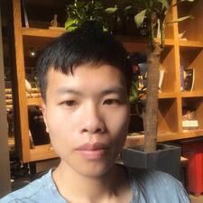 Profil korisnika 志玲