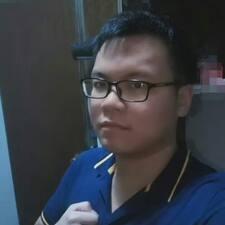 Profilo utente di 建泽