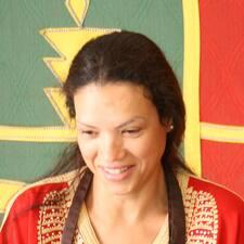 Fatim-Zahra