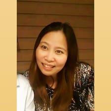 Desiree Karen Kullanıcı Profili