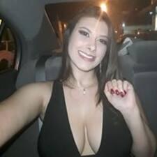 Profil korisnika Leticia