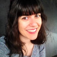 Joana Kullanıcı Profili