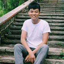 Viet님의 사용자 프로필
