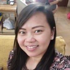 Rosalyn Kullanıcı Profili