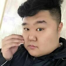 煜 User Profile
