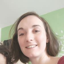 Profil Pengguna Ségolène