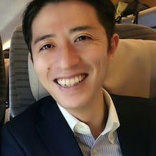 Yukihiroさんのプロフィール