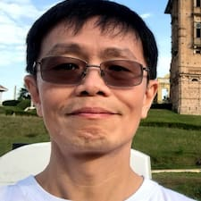 Wan Khai User Profile