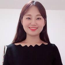 Frekari upplýsingar um Goeun