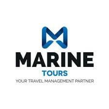 Nutzerprofil von Marine Tours Sa