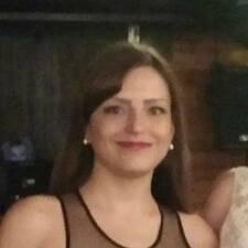 Profil korisnika Julee