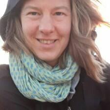 Nicola Brukerprofil