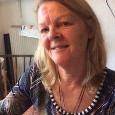 Eline Herle Brugerprofil