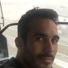 Fernandes User Profile