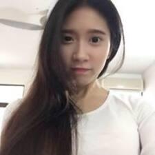 Профиль пользователя Sz-Syuan