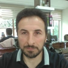 Profil korisnika Kemal