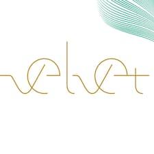 Velvet Mediendesign GmbH User Profile
