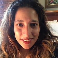 Profil korisnika Prageeta